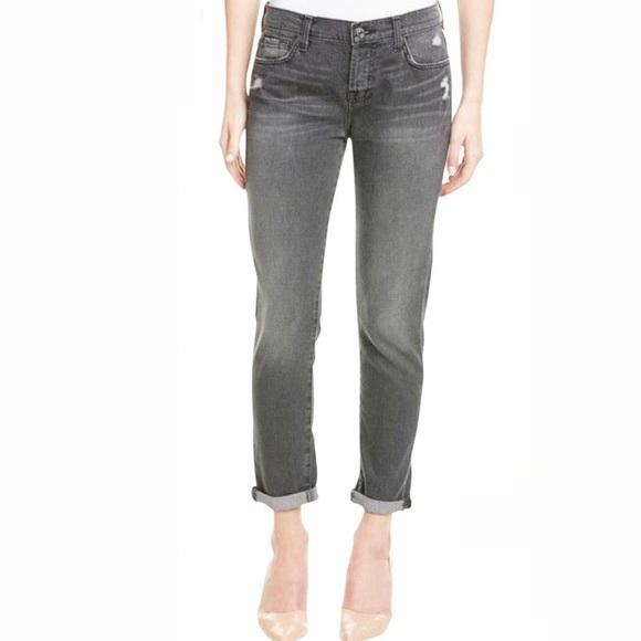 1ca86947a42 7 For All Mankind Jeans | 7famk Josefina Skinny Boyfriend | Poshmark